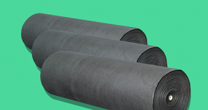 活性炭纤维吸附技术